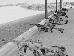 armes-pas-de-tir